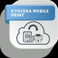 KYOCERA-Mobile-Print