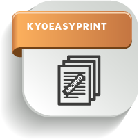 KYOesayprint