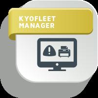 Kyofleet-manager