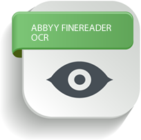 abby-fineready