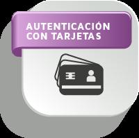 autenticacion-tarjetas