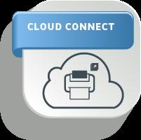 cloud-connect