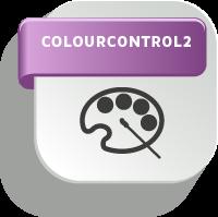 colour-control