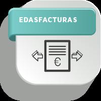 edasfacturas