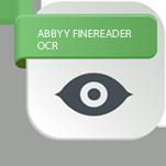 icon-abby