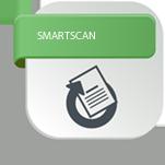 icon-smartcan