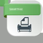 icon-smartpax