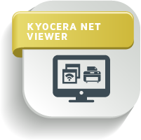 kyocera-net-viewer