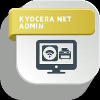 kyocera-netadmin