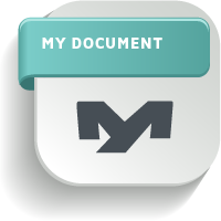 mydocument