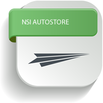 nsi-autostore