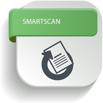 smartcan