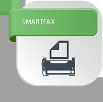 smarth-fax