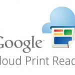 Google_cloudPrint