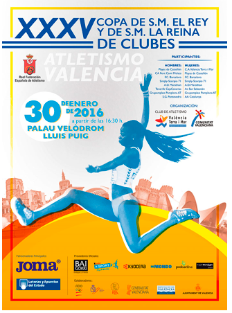 NP-Atletismo-COPIMED-05_02_2016 (1)