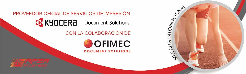Meeting-Internaciona_OFIMEC