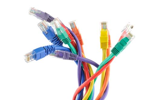 Choisir le bon câble ethernet