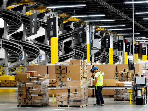 2940abe74acef9 Why Amazon Is Giving Employees  10
