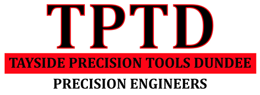 Tayside Precision Tools Dundee