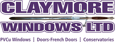 Claymore Windows Ltd