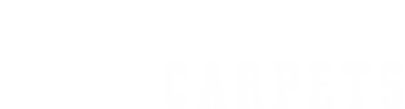 Top Class Carpets