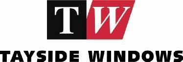 Tayside Windows Ltd