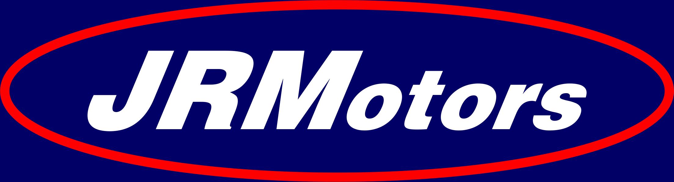 JR Motors Elgin Ltd