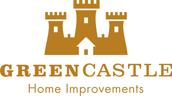 Greencastle Home Improvements