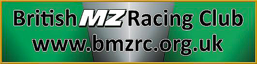MZ Racing. Click for more info...
