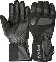 Does anyone not know what a glove looks like? If so here's a picture of two of them....