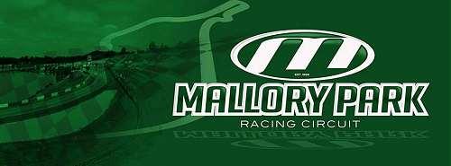 Mallory Classic Bike Fest Confirmed - 12/13 July 2014