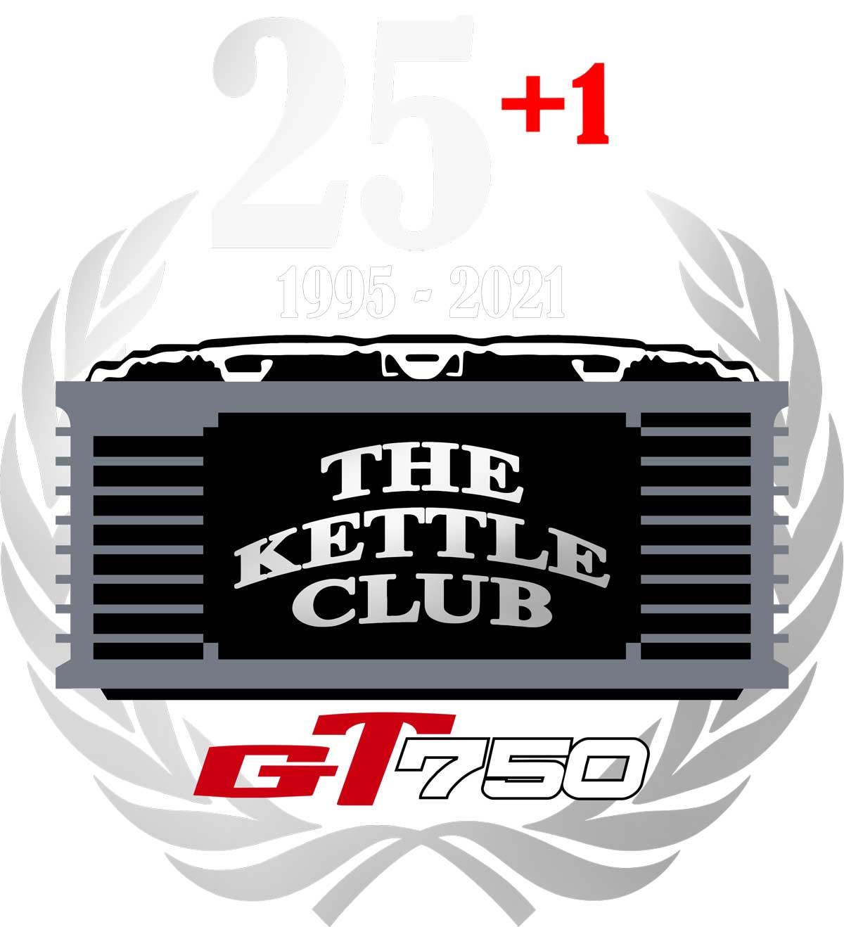 The Kettle Club