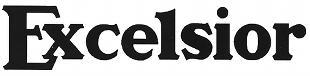 Excelsior motorcyc le logo