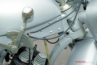 Neanedr 1929 V-Twin