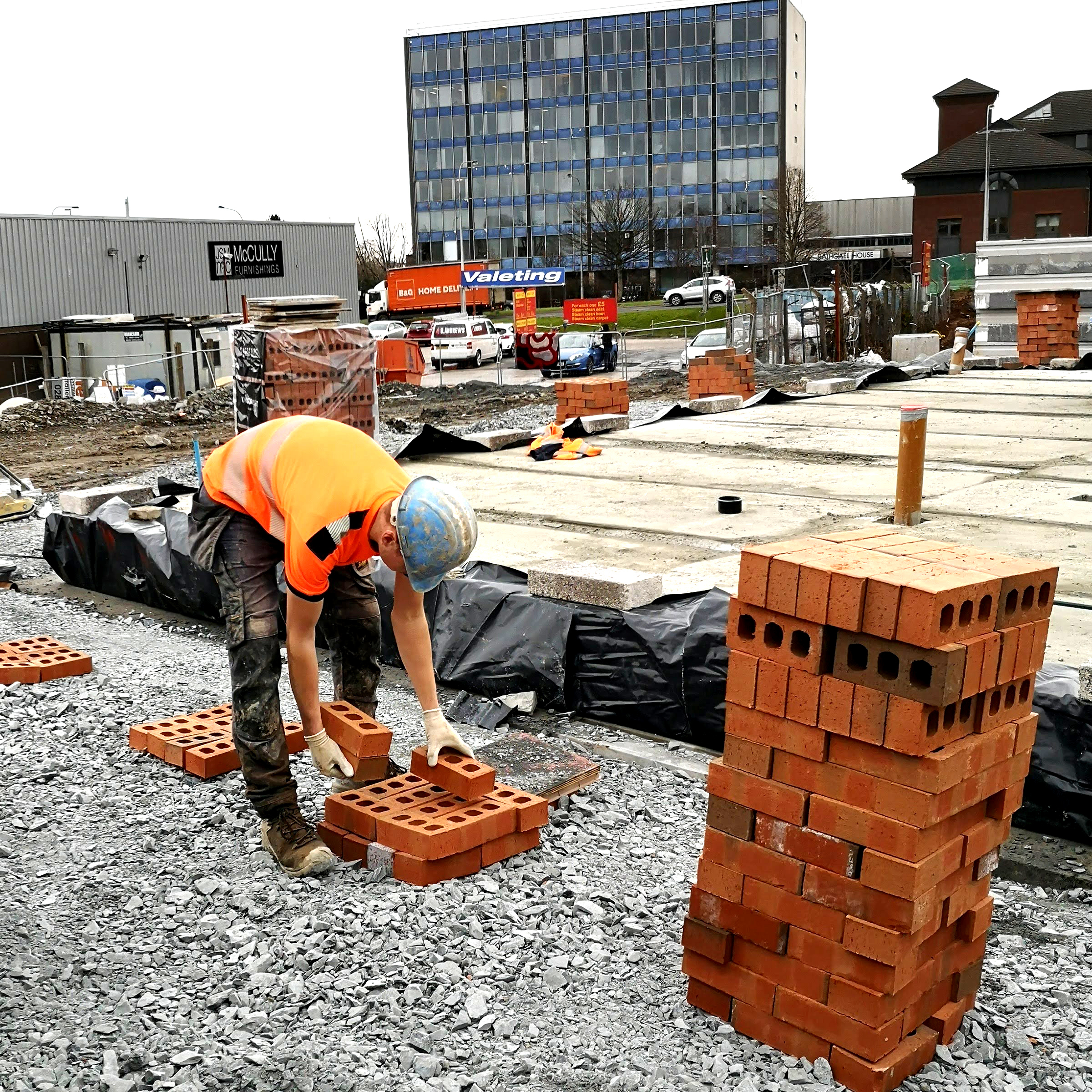 Bricklayer-–-Tyran-Glenny-applied-for-job.-MN-Bricklaying.jpg?mtime=20200206153645#asset:7326
