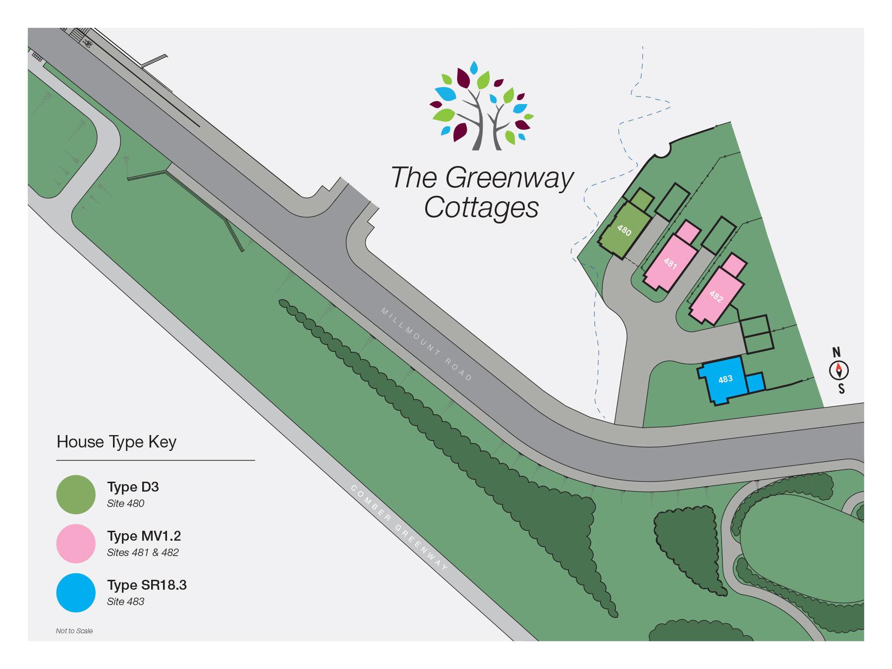 Greenway-Cottages-SL-02.jpg?mtime=20190930142631#asset:6251