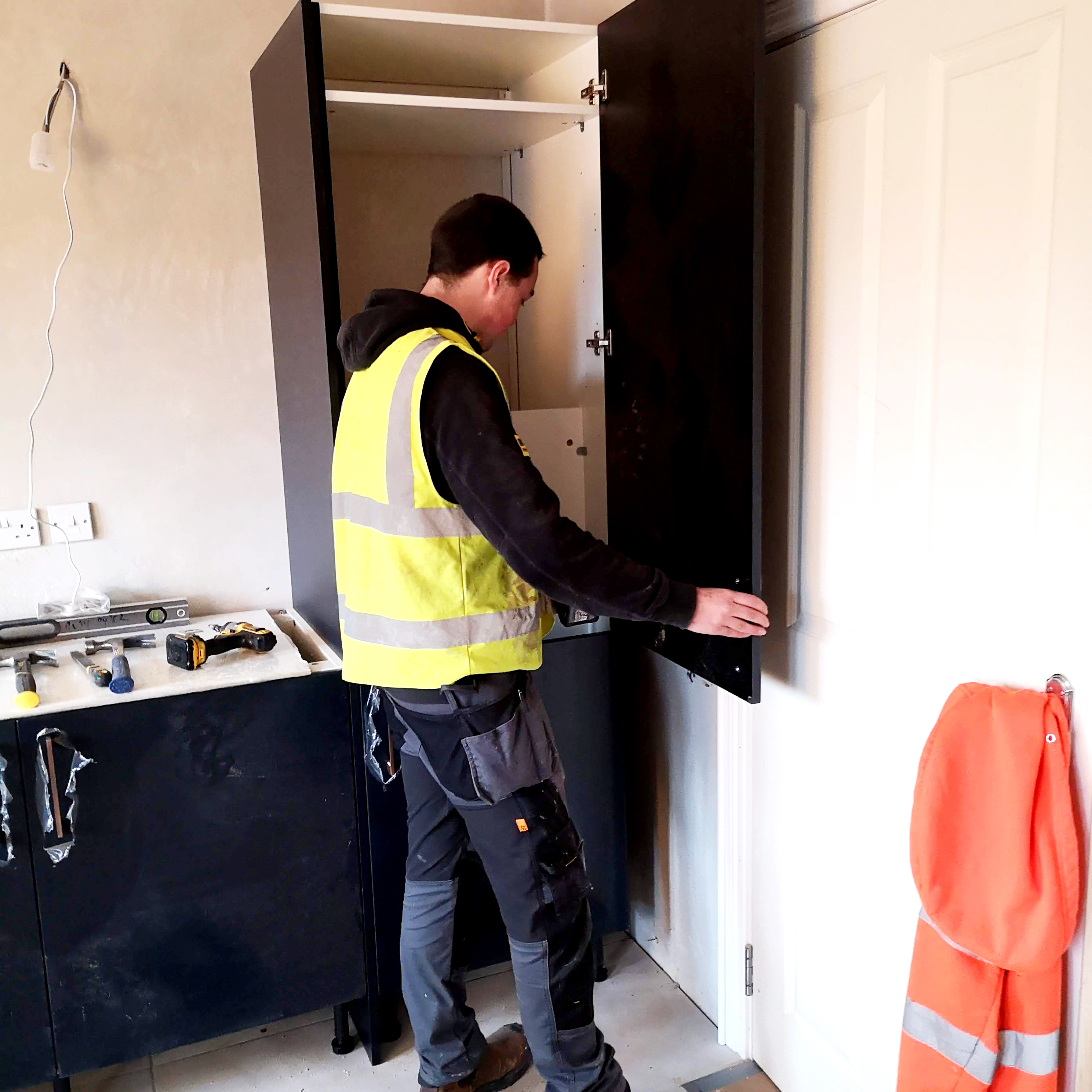 Kitchen-Fitter-–-Jonathan-Meaney-School-–-Tec.-Andrew-Piper-Carpentry-and-Joinery.jpg?mtime=20200206151128#asset:7323
