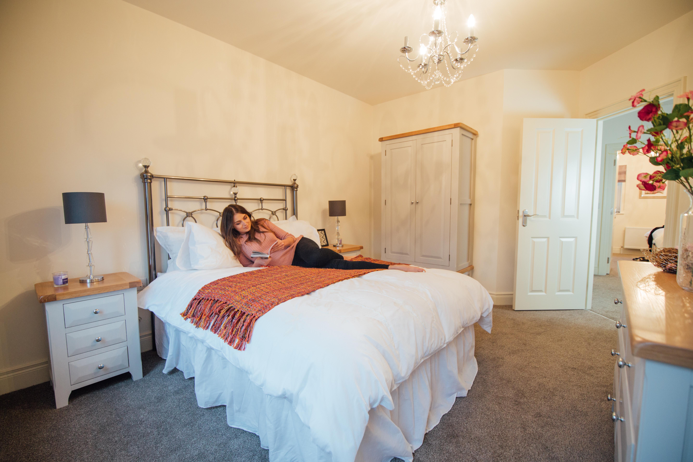 LHP-guest-bedroom-model-Copy.jpg?mtime=20190628115224#asset:5654