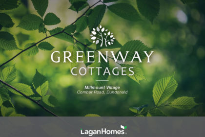 Greenway Cottages Hero