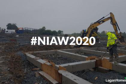 Niaw2020