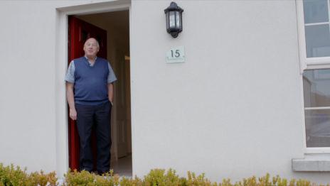 Philip Lagan Homes Testimonial