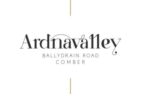 Ardnavalley Park