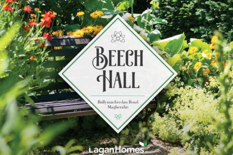 Beech Hall