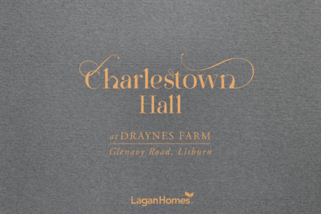 Charlestown Hall at Draynes Farm