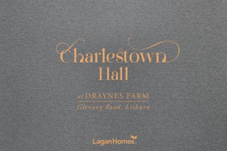 Charlestown Hall