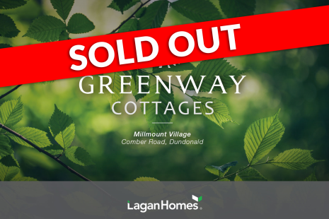 Greenway Cottages