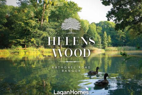 Helens Wood