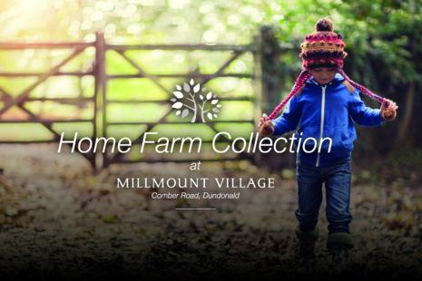 Home Farm Collection