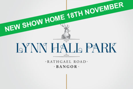 Lynn Hall Park