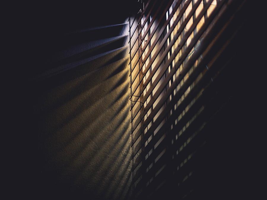 blinds-dark-light-5864141.jpg?mtime=20190628105541#asset:5652